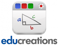 Educreations - teach what you know