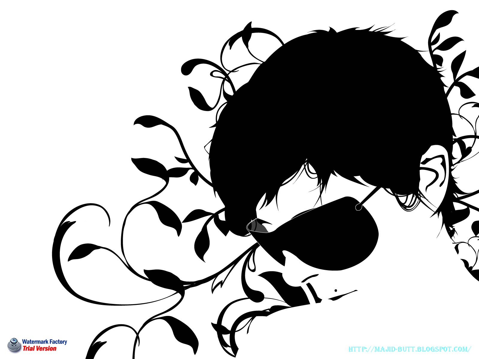 http://3.bp.blogspot.com/-_9o51yna8fs/UCej-GRjGiI/AAAAAAAABoA/XsH6FK1NnIo/s1600/Abstract+Wallpapers+(41).jpg
