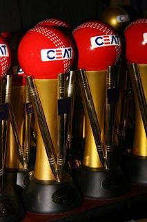 CEAT-Sri-Lanka-Cricket-Awards-2012