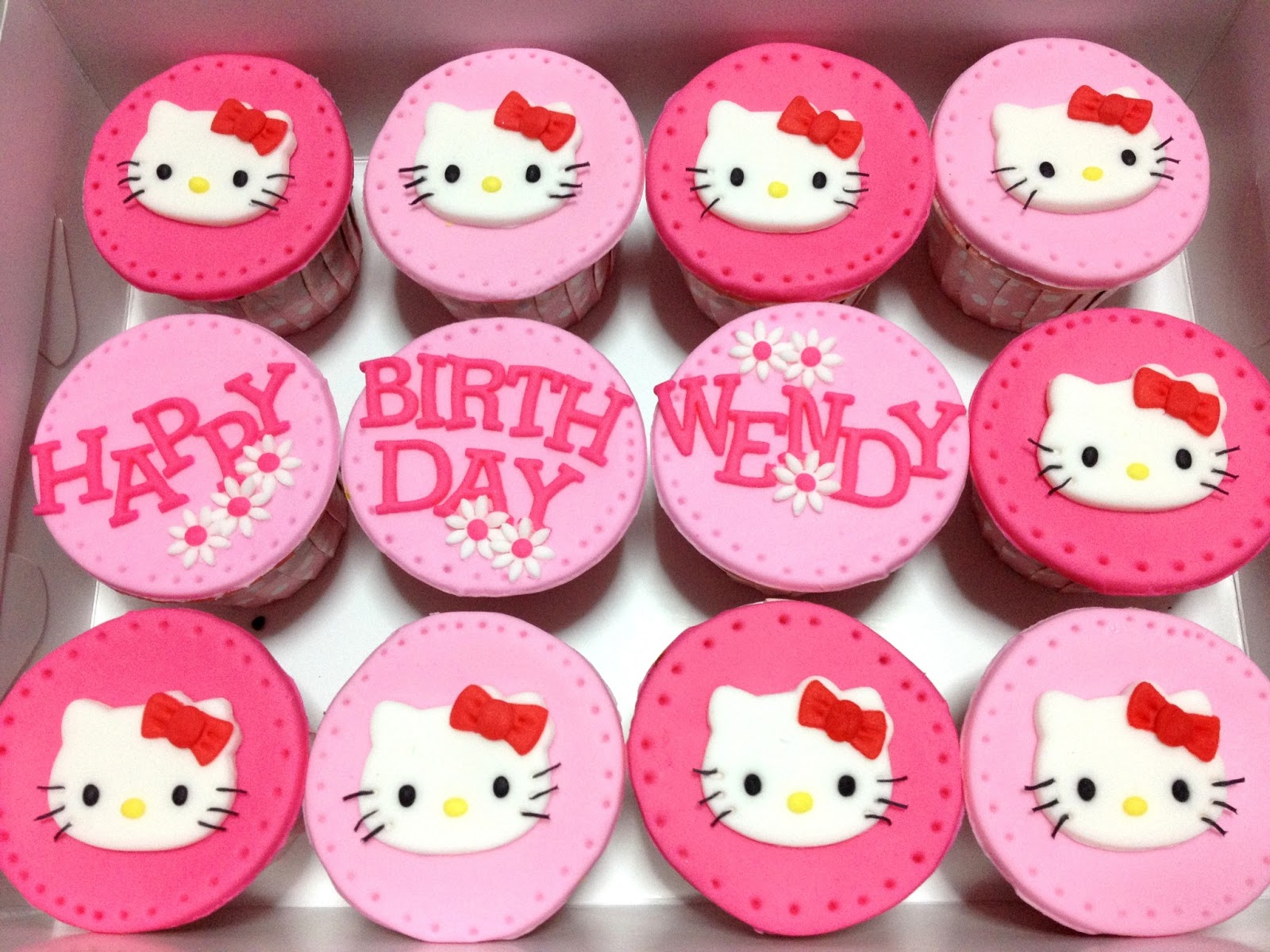 Image result for happy birthday wendy