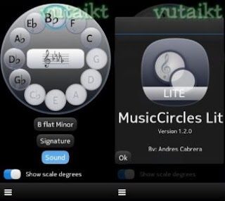 iam+a+legend1 Music Circles Lite v1.02(0) s60v5 Symbian^1^3 Anna Belle Signed [update 09.11.2011]