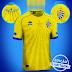 Errea é a nova fornecedora de uniformes do EC Pelotas