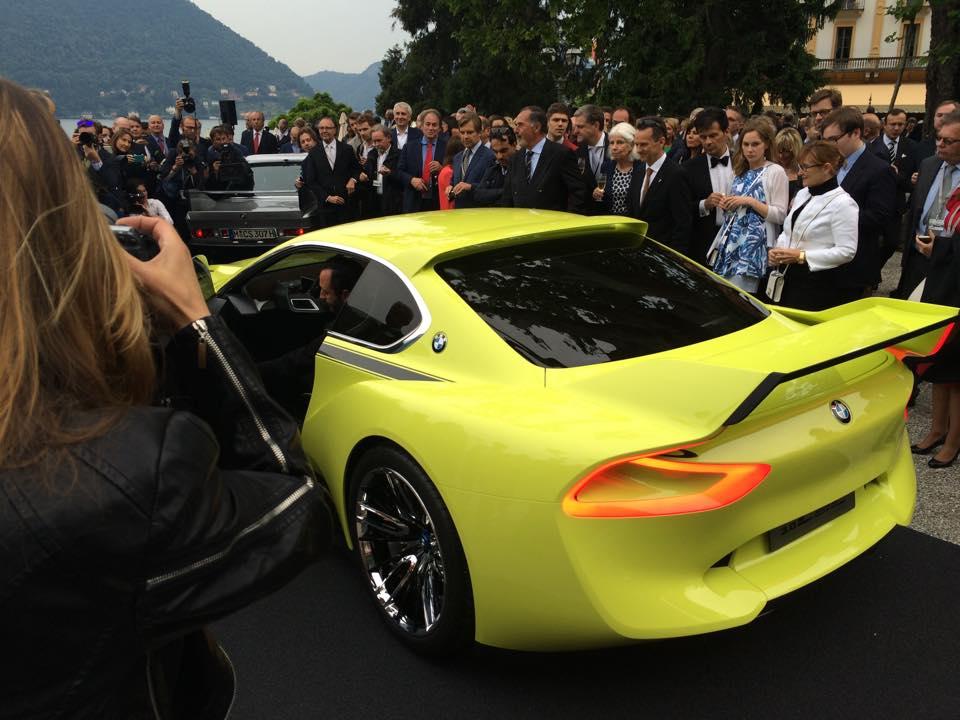 2015 -[BMW] 3.0 CSL Hommage - Page 2 BMW0-30CSL-Hommage-9