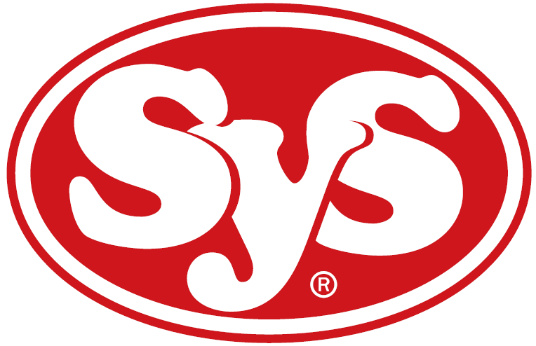 SyS