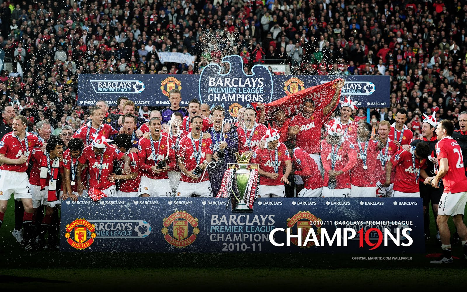 http://3.bp.blogspot.com/-_9qvG9WnkLY/Tdlu9bHS_RI/AAAAAAAAAUw/q2YovJ56XAI/s1600/Champions19-Trophy-4.jpg
