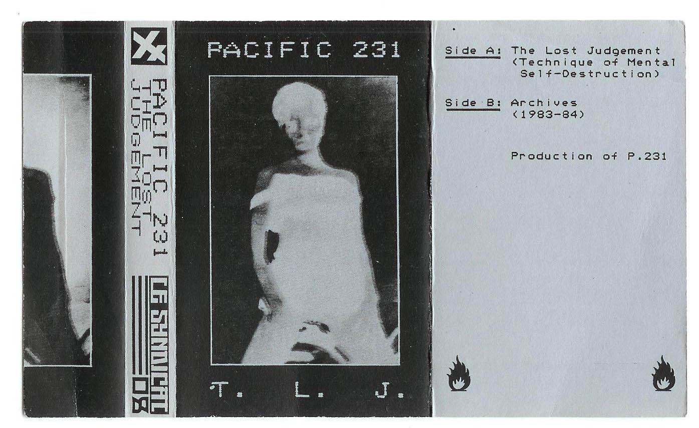Pacific 231 2 Le Syndicat Alliance
