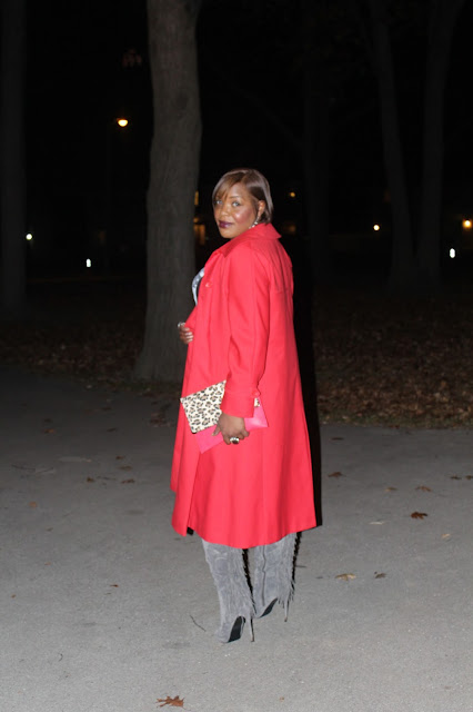 This-voluminous-red-trench-coat-provides-some-major-movement-because-of-it's-great-shape-and-the-way-it-hangs