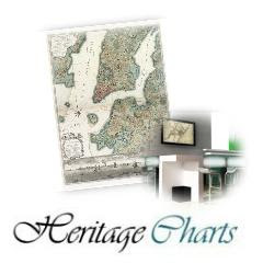 Heritage Charts