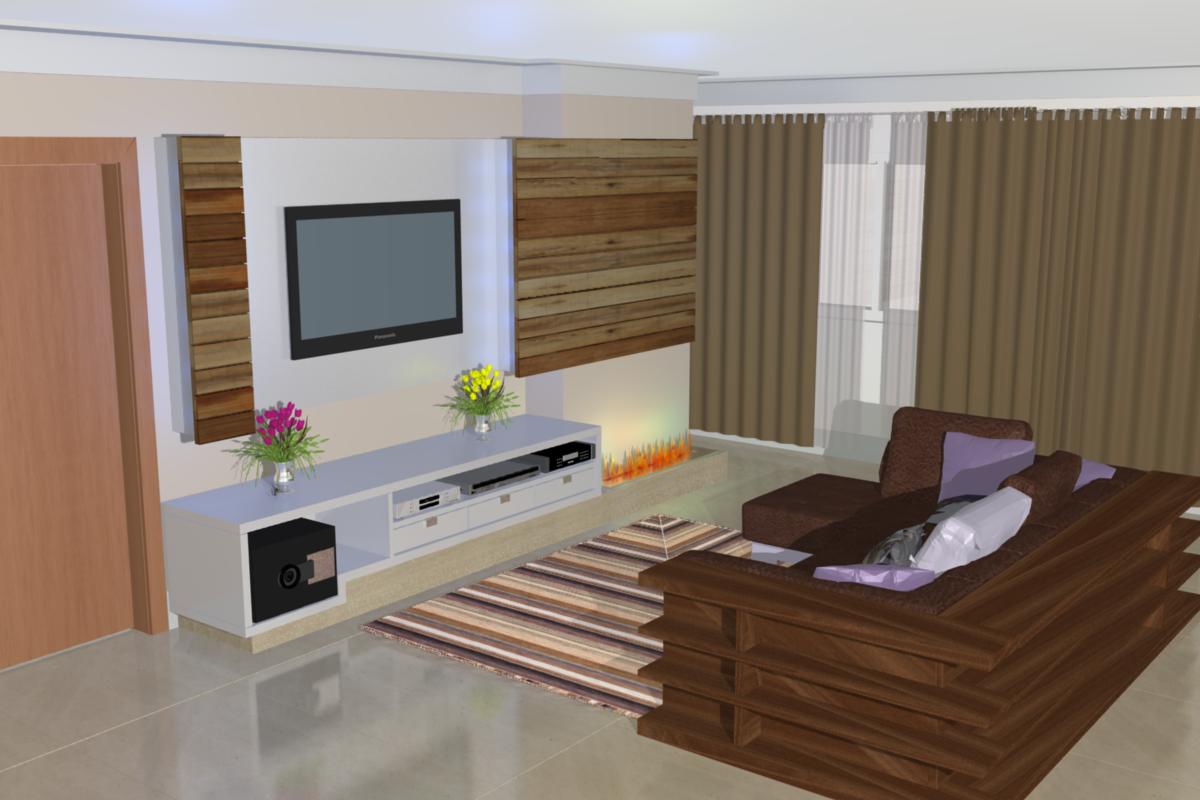 para móveis para cozinha escritório baratos para banheiro para #412B1E 1200x800