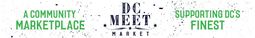 DC MEETMarket