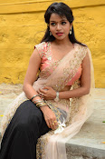 Bhavya Sri photos at Seeta devi launch-thumbnail-14