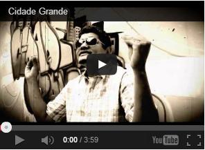 Video Cidade Grande