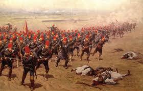 اقصر حروب بالتاريخ  Images