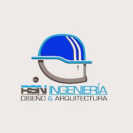 RSN IngenieriaDA
