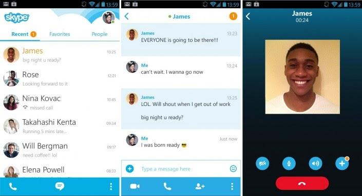 erotici gratis chat per fare nuove amicizie