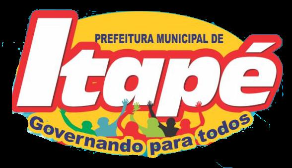 Prefeitura de Itapé