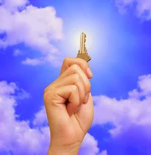 مفاتيح للسعادة الدائمة