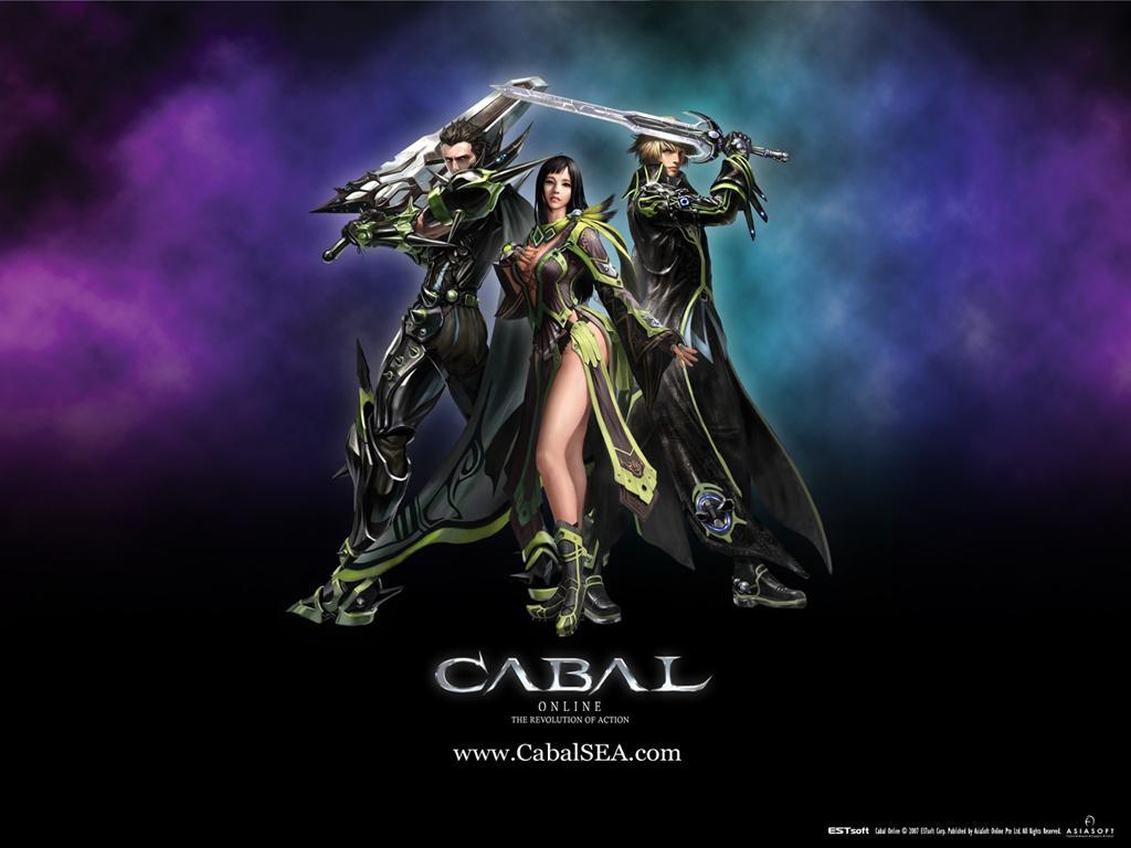 http://3.bp.blogspot.com/-_A28tRhjNpc/TfGQepCj4pI/AAAAAAAAAIU/vF_9LRCAf5w/s1600/Game_Wallpaper_Cabal_Online_01.jpg