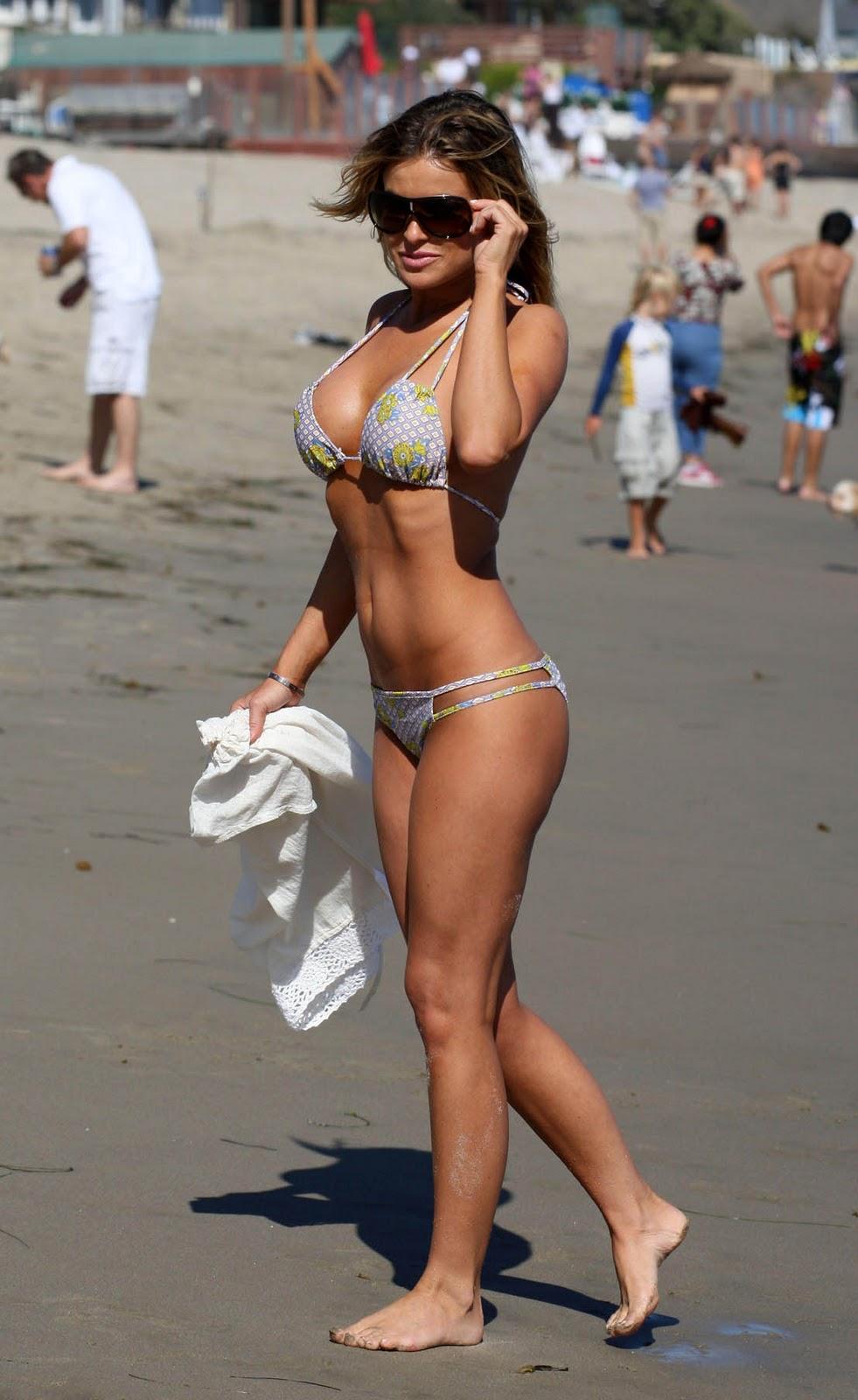 Hot woman xnxx