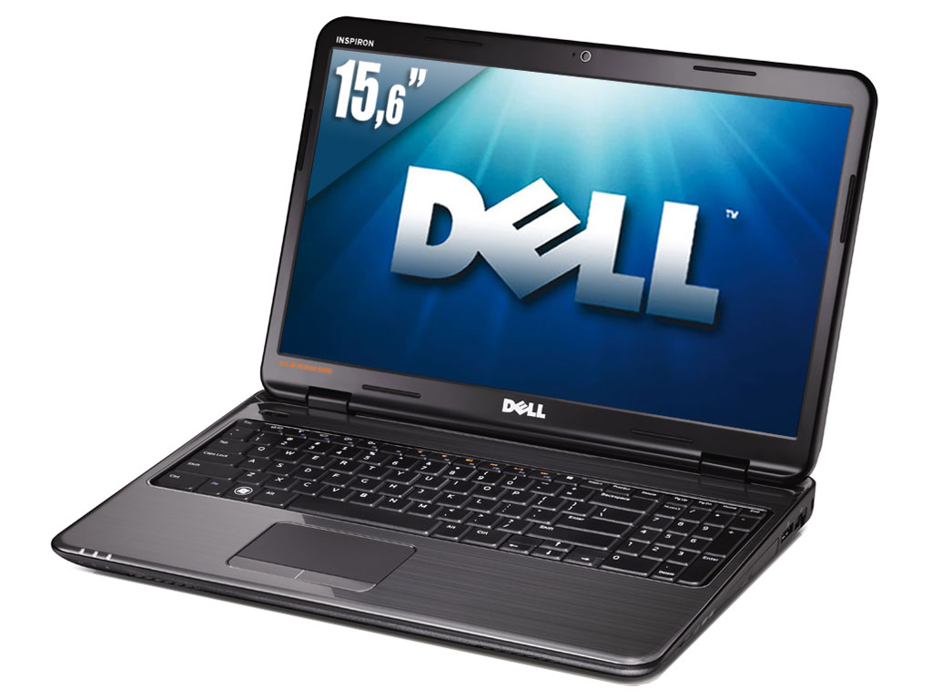 dell inspiron 15r laptops cheap laptops. Black Bedroom Furniture Sets. Home Design Ideas