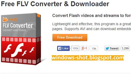 Download Software Mengubah Video Ke Mp3