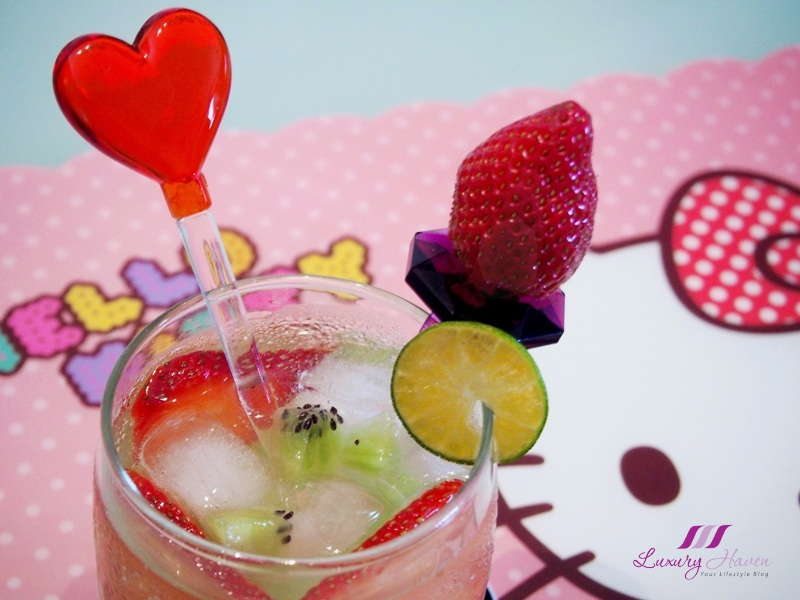 purelyfresh suntisuk nammanaw lime juice recipe strawberries