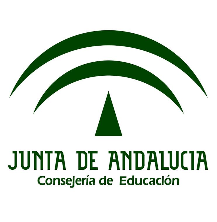 "Delegación territorial de Educación ""Córdoba"""