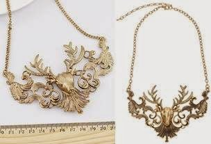 http://www.sheinside.com/Gold-Hollow-Deer-Necklace-p-108806-cat-1755.html?aff_id=1285