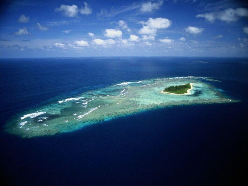 tuvalu - photo #6