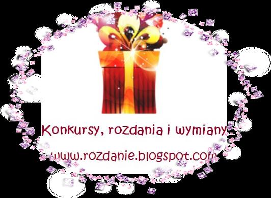 http://rozdanie.blogspot.com/