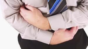نصائح عامة لمن يعانون من الغازات ومن القولون  Gases abdomen and Colon