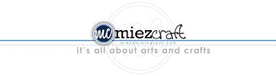 miezcraftshop