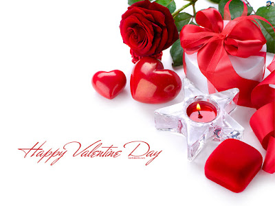 valentine special wallpapers 2016