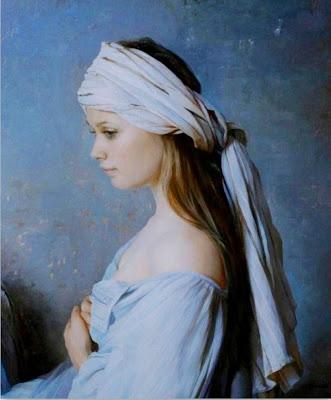 cuadro-bonito-pintura-femenina