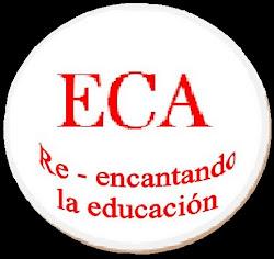 ECA Estudio y Centro de Aprendizaje