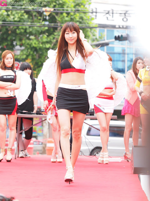 11 Seo Yoon Ah at Daegu-very cute asian girl-girlcute4u.blogspot.com