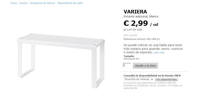 Ikea Kleiderschrank Qualität ~ Un cojín super cómodo, que al ser de forma alargada y tener tonos en