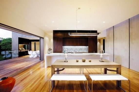 Ed architettura le case dei vip di ieri e di oggi for Piani di casa del merluzzo cape modificati