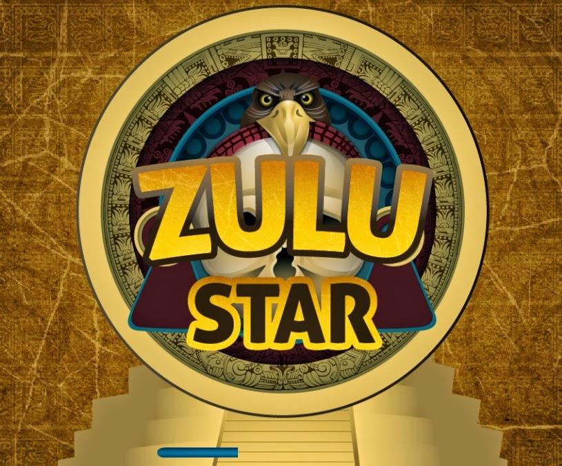 Zulu Star