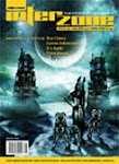 BUY Interzone #238