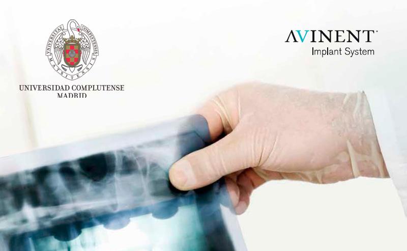 Osteógenos: Curso de Anatomía y técnica quirúrgica de elevación del ...