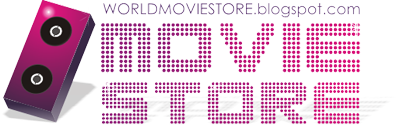 World Movie Store