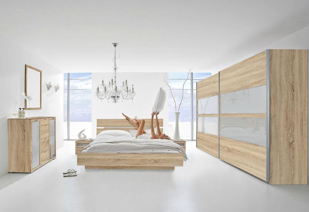 Das eigene Schlafzimmer selber planen und perfekt gestalten ...
