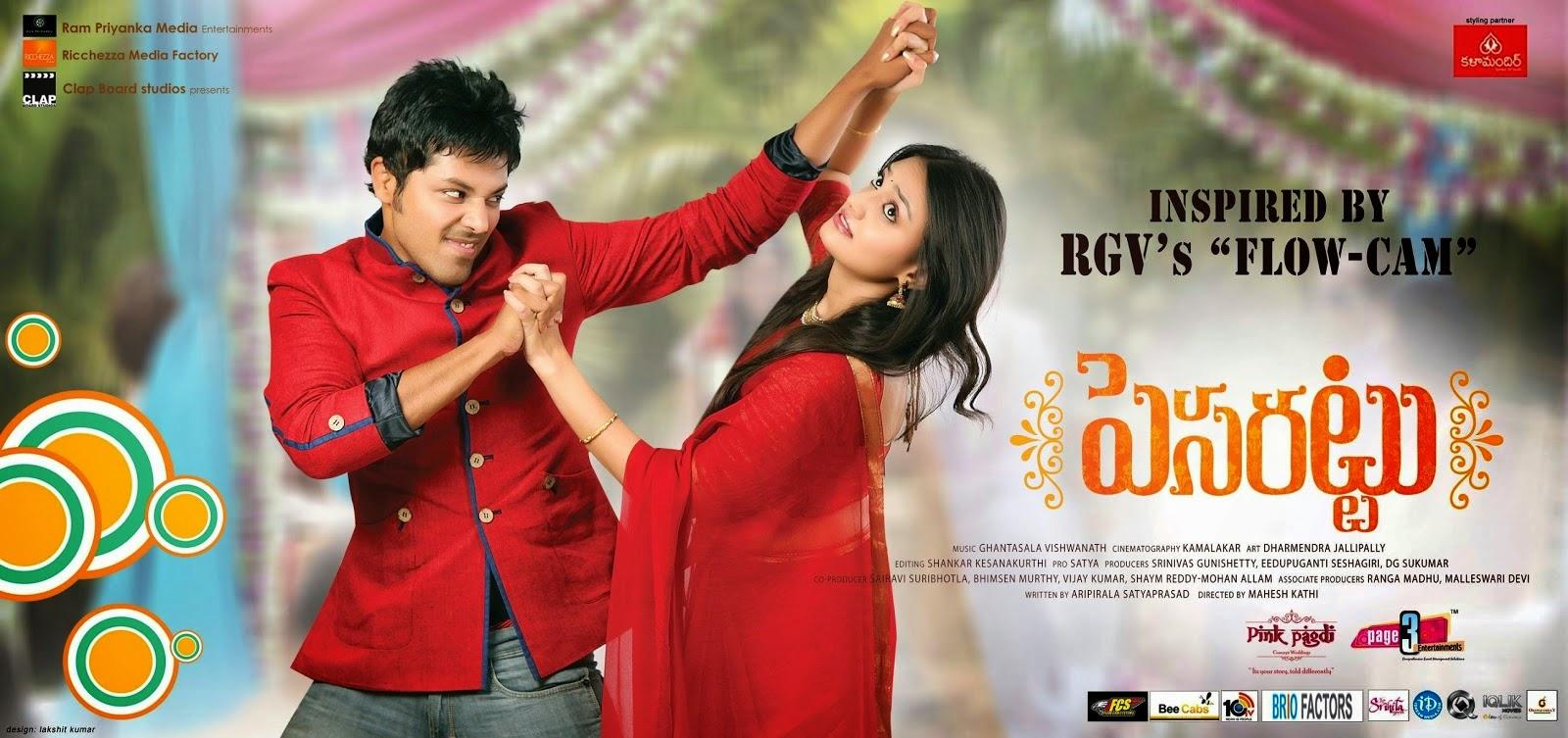 Telugu Hits Songs Download Songs Free Download