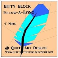 Bitty Blocks