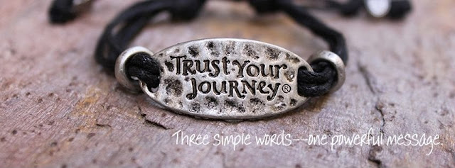 facebook timeline cover Quotes Trust your journey