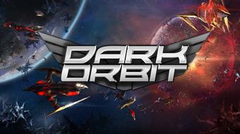 darkorbit game page artwork small DarkOrbit Profibot Hile Botu 5.26 Yeni Versiyon 30.05.2013 indir