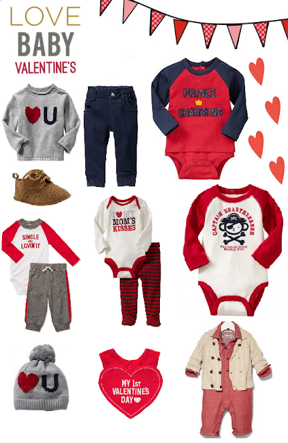 1000 images about Baby clothing and More on Pinterest