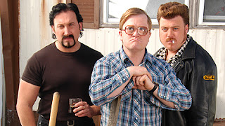 Trailer Park Boys review