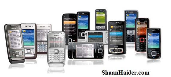8 Reasons Why Symbian Is Still The Top Mobile OS